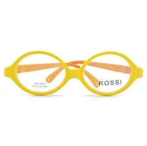 ROSSI XO-1011